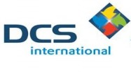 DCS International bv