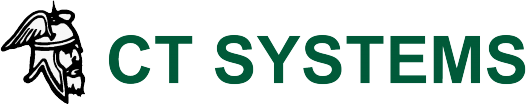 CT Systems