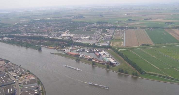 Dutch Harbour 2