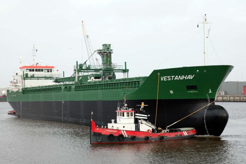 Schuttevaer het 26ste schip scheepsbouw en reparatie - Amenager een stuk in de lengte ...