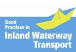 Strategic Research Agenda for Inland Waterway Transport