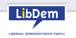 LibDem