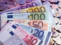 Kredietunie klaar voor kleine financieringen