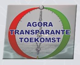 ASV hoeft voor Agora niet te rekenen op minister