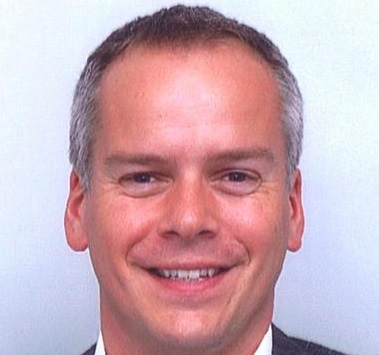 Robert-Jan Zimmerman, Mercurius Group