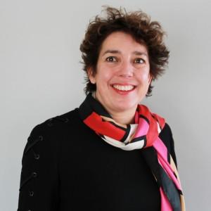 Binnenvaartexpertise advocatenkantoor Boonk Van Leeuwen versterkt met komst Ynke Ooijkaas