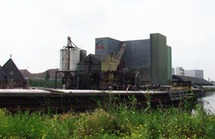 Deventer maakt geen haast voor gedupeerde bedrijven