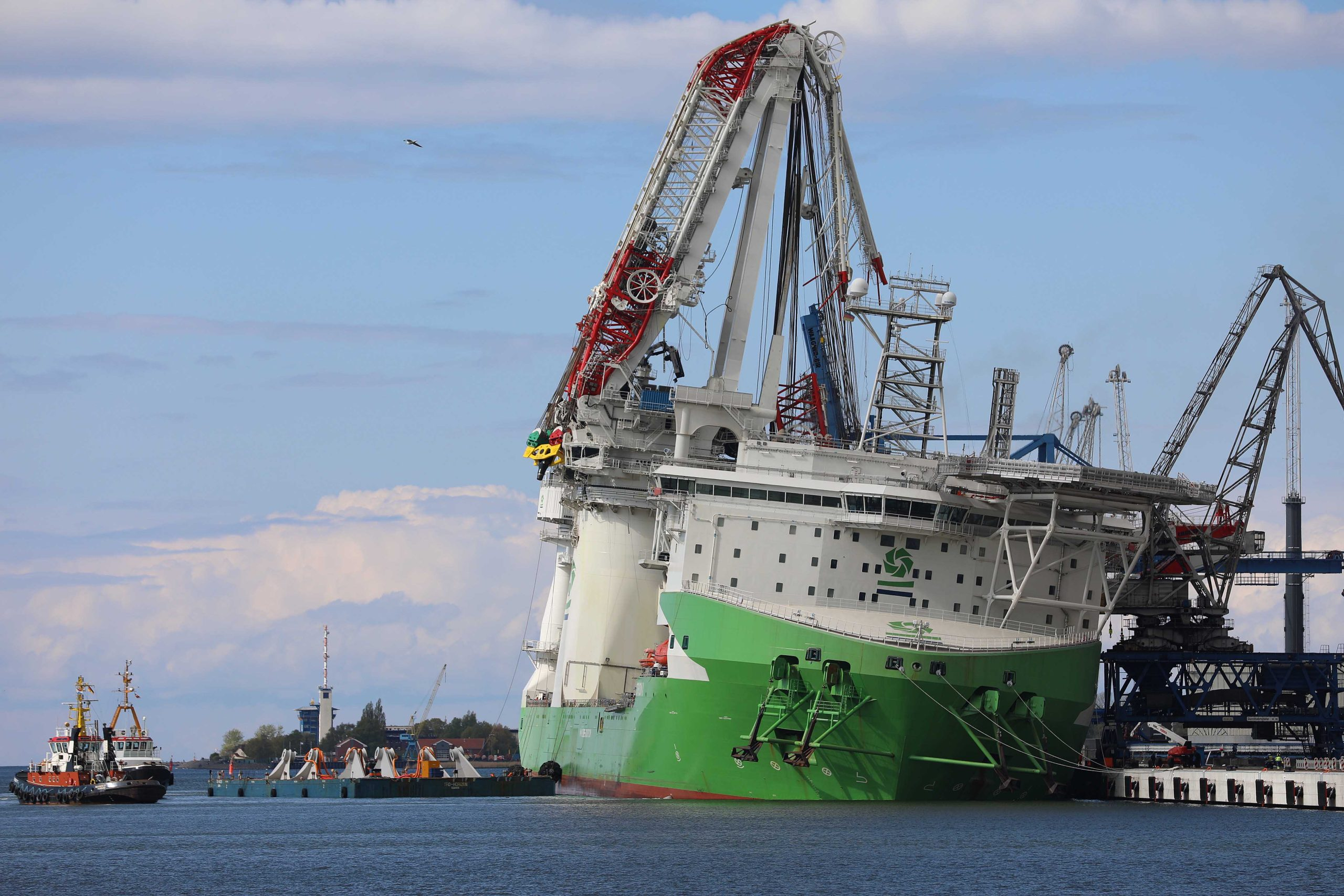 Orion Rostock