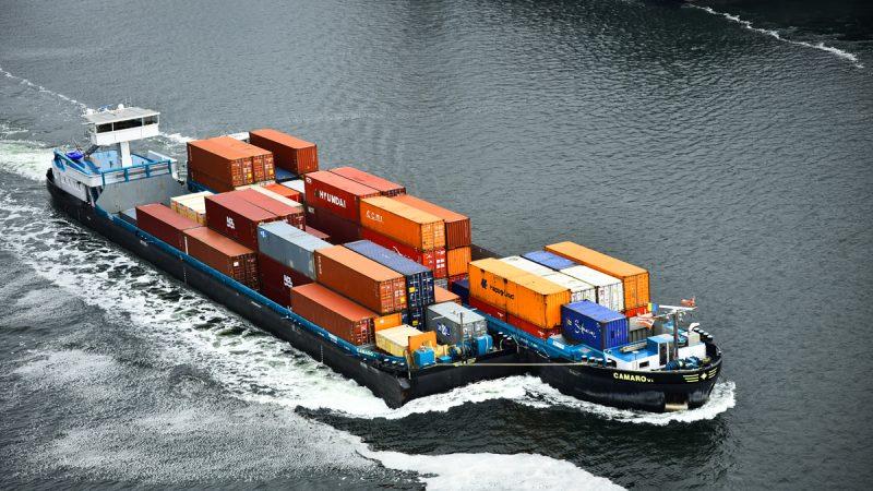 RQU MCA Brabant biedt tool Navigate aan