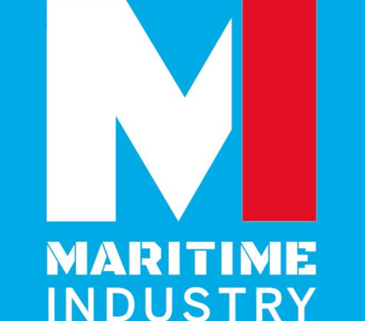 De beurs werd eerder dit jaar ook al verplaatst door de coronamaatregelen. (Foto Maritime Industry)
