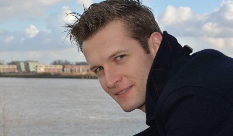 Jan Snoei