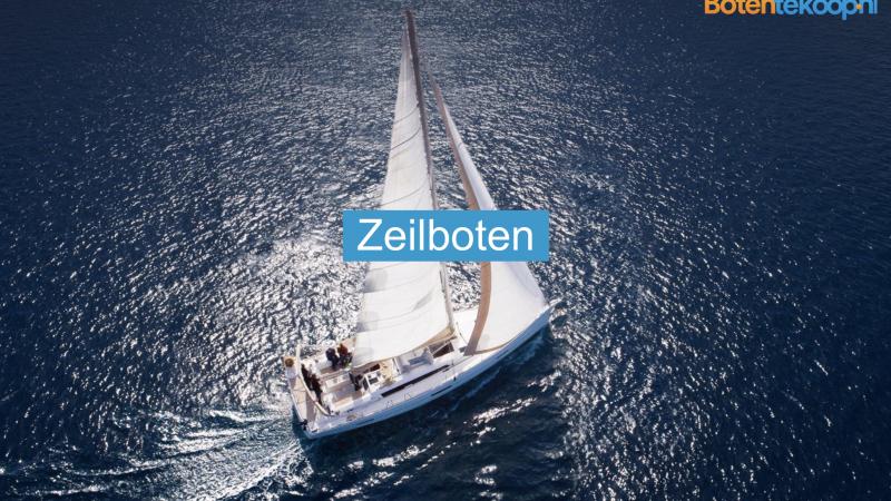 Via Boats Group hebben bedrijven nu de mogelijkheid wereldwijd hun boten te verkopen.