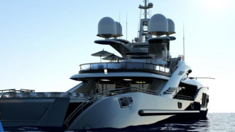 Castor Marine heeft de maritieme satellietinternetprovider SeaVsat overgenomen.