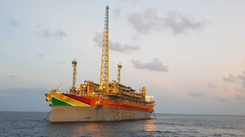 De Zwitserse justitie vermoedt dat drie dochterondernemingen van maritiem dienstverlener SBM Offshore niet genoeg hebben gedaan om corrupte betalingen te voorkomen tussen 2005 en 2012.