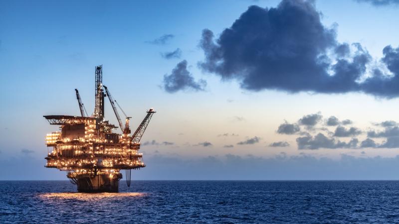 Shell platform LNG aangedreven tankers