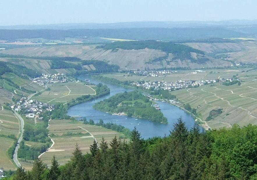 Sluis Detzem (Foto Wikipedia)