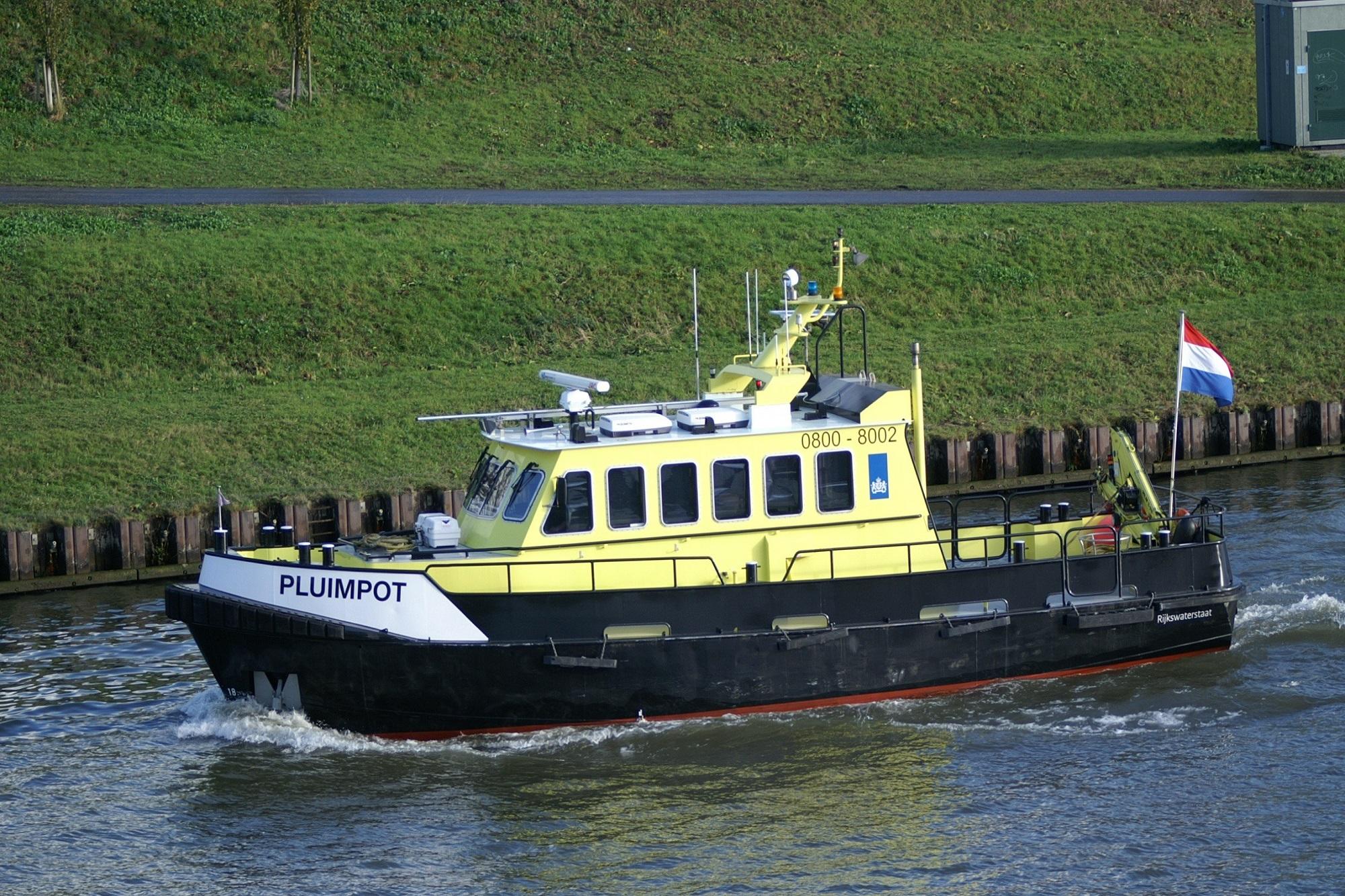 de-pluimpot-rijkswaterstaat_tcm21-300395