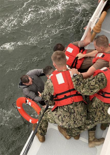 Seacor-Power-rescue-USCG-3