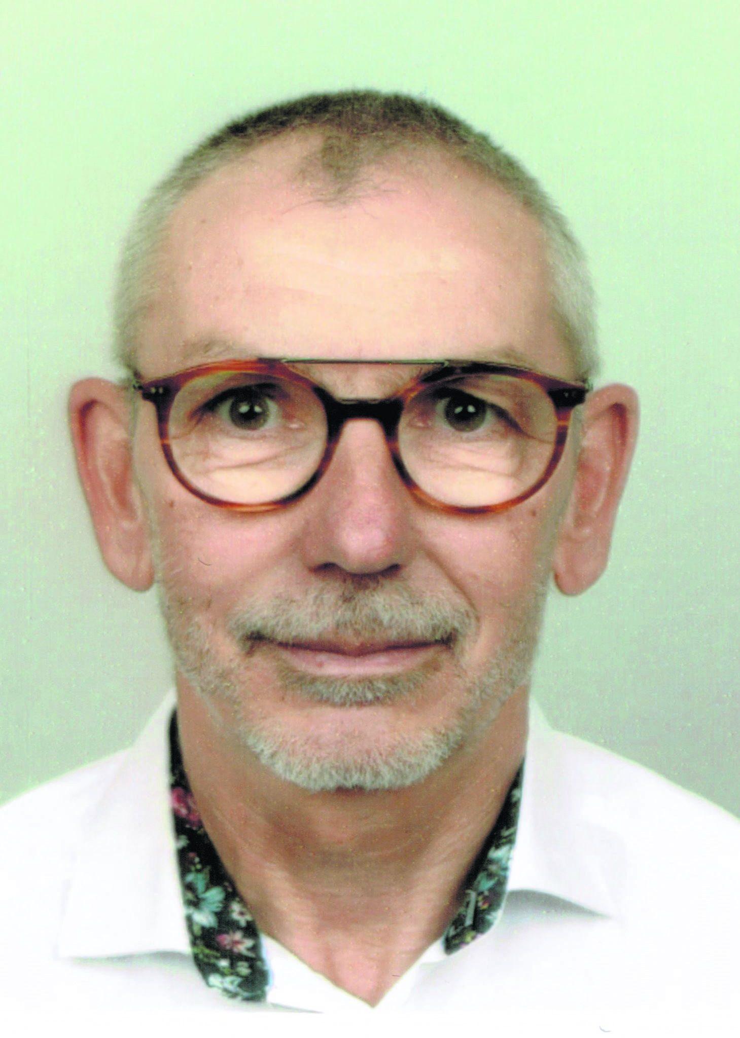 Nico Evens, Koninklijke BLN-Schuttevaer
