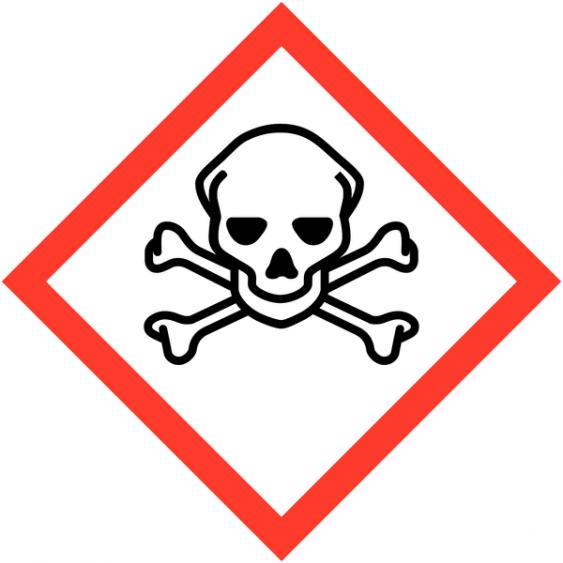 fosfinegas