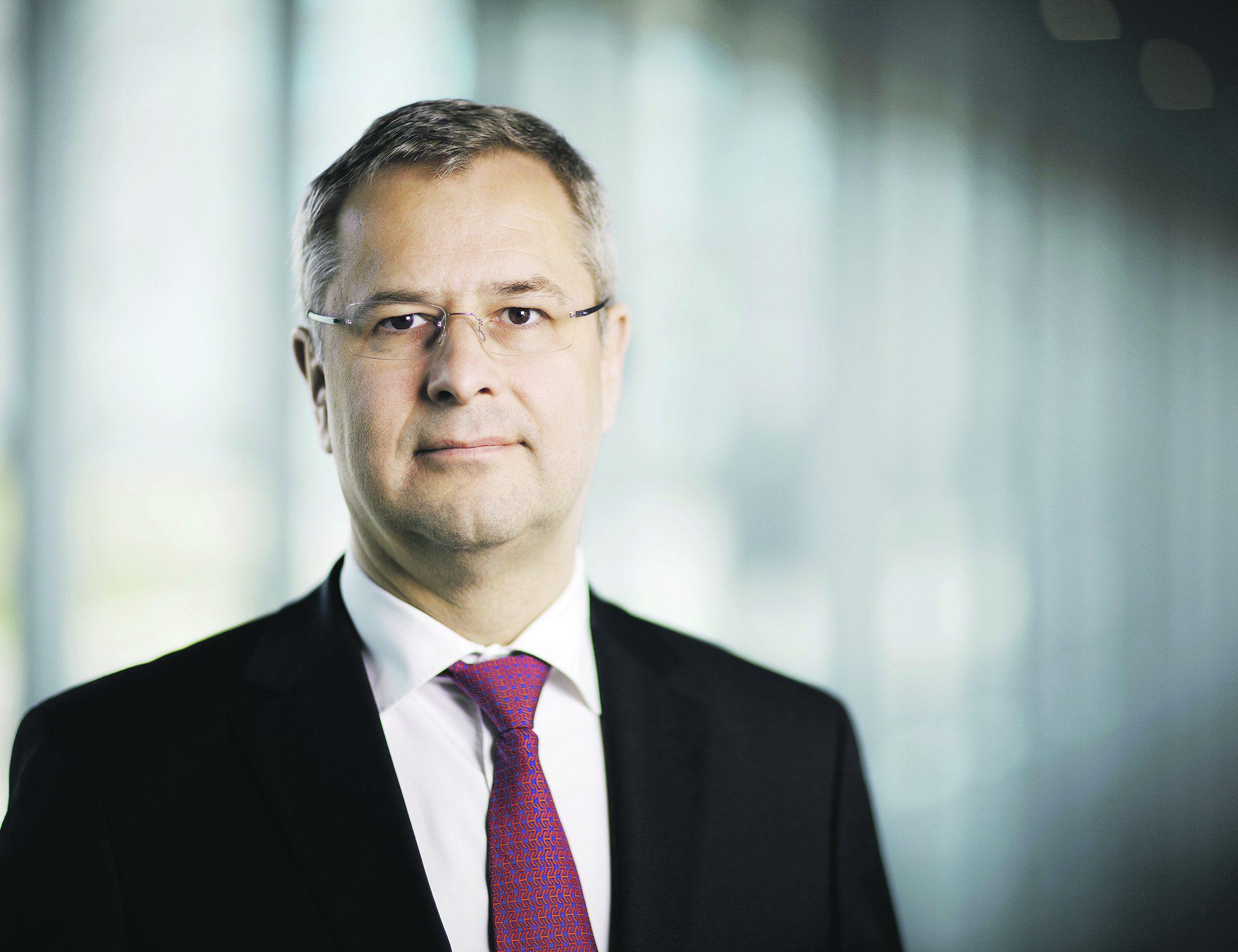 Rederij Maersk zet zwaar in op methanol als klimaatneutrale brandstof. (Foto Maersk)